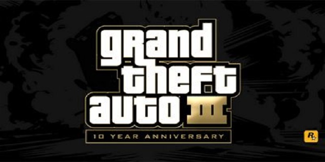 Download Gta  For Free In Android