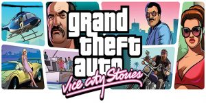 download gta vice city stories