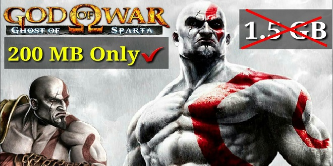 god of war ghost of sparta game download android mobile